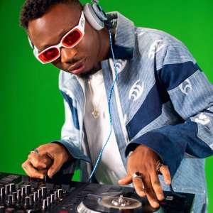 DJ Camron